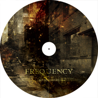 Fequency - CD