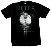 Neter - official t-shirt - front